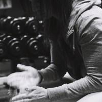 Budowanie masy mięśniowej u kobiet