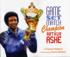 Game Set Match Cover