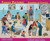Family Picture cover image