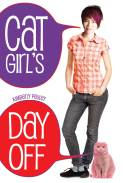 Cat-Girl-Cover FINAL
