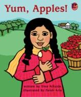Yum-Apples