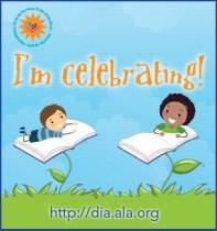 Día de los niños/ Día de los libros