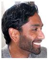 Imran Siddiquee