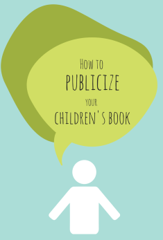 How to Publicize Your Book