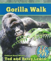 main_gorillawalk_cover