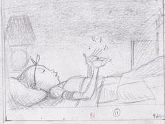 page 10-11 sketch  resize