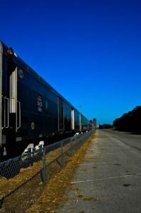 Train_to_Dallas