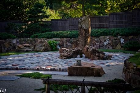 Japanese_Zen_Garden