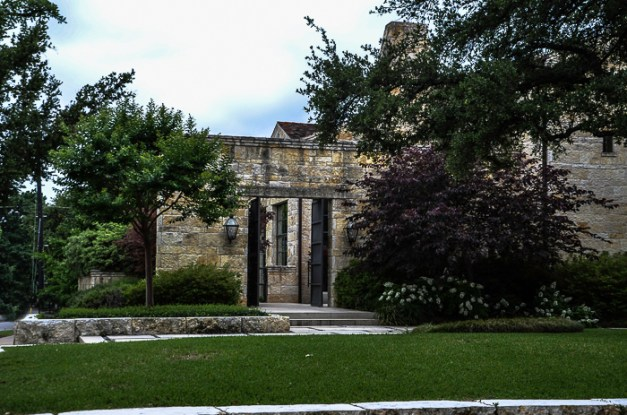 Garden_Gate_Texas_Lee_Ann_Torrans-2