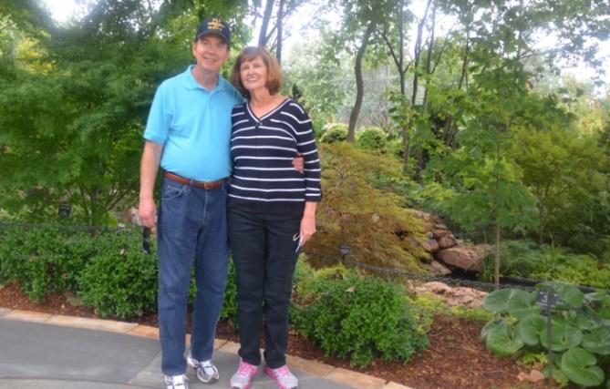 Amaranthus_Arboretum_July_Lee_Ann_Torrans