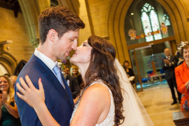 Faye and Jamie Wedding-w-107