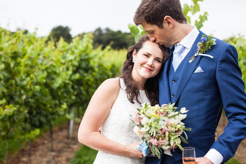 Faye and Jamie Wedding-w-185
