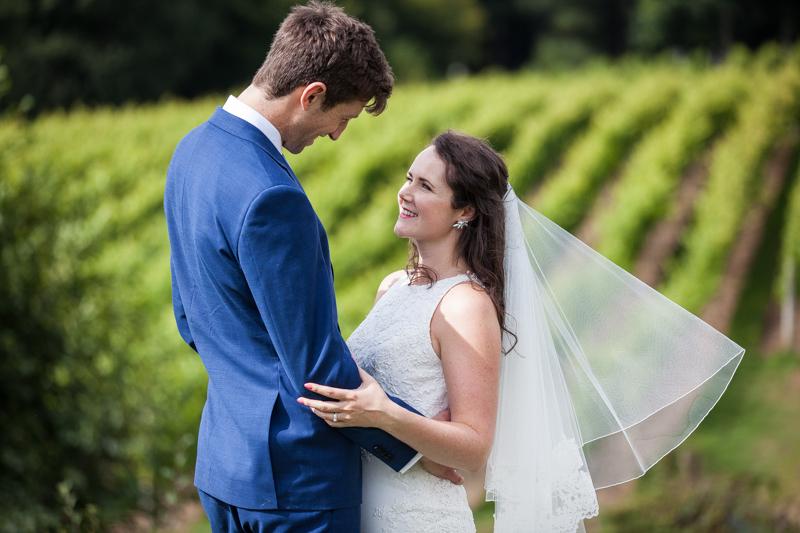 Faye and Jamie Wedding-w-208