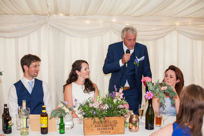 Faye and Jamie Wedding-w-276