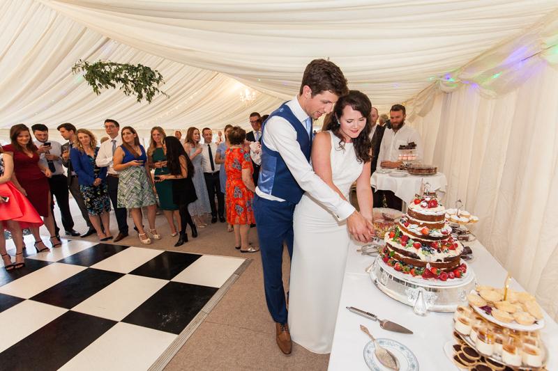 Faye and Jamie Wedding-w-291