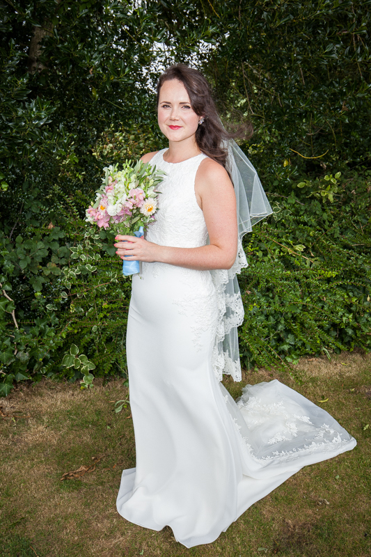 Faye and Jamie Wedding-w-37