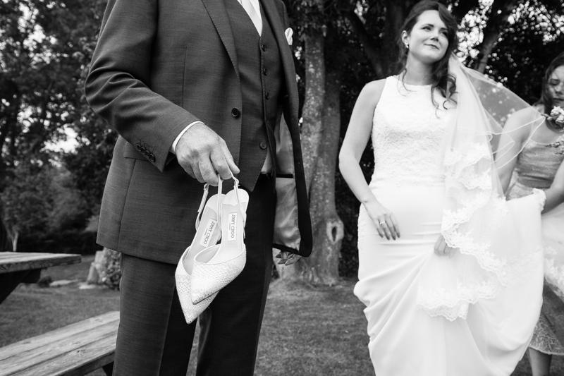 Faye and Jamie Wedding-w-42