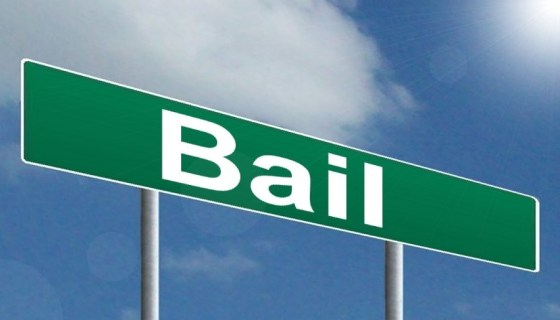 Bail Bonds in Marion County Florida