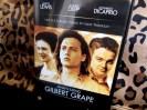 Epic classic movie!