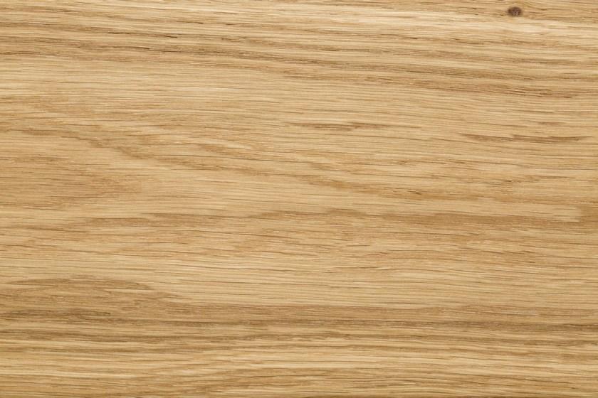 Badby-Holt Oak Wood Flooring-Lee Chapel Floors