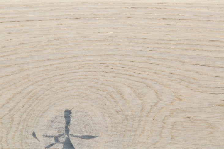 Cannock-Holt Oak Wood Flooring-Lee Chapel Floors