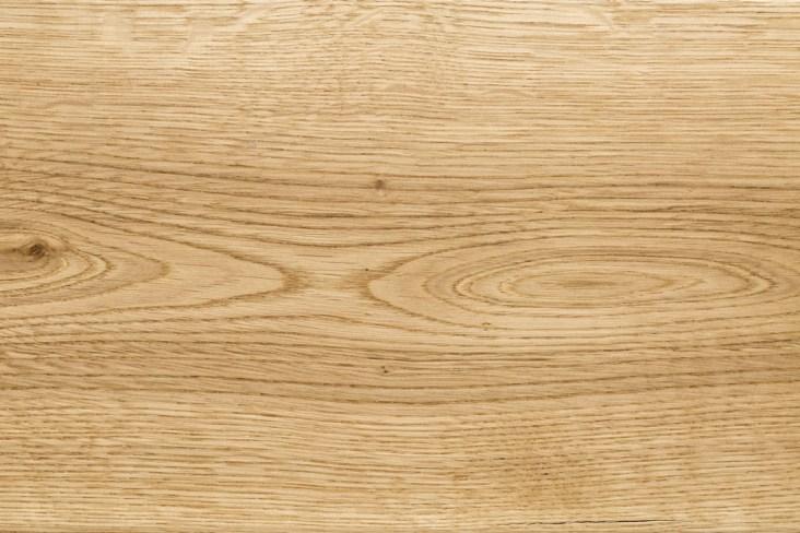 Kinver-Holt Oak Wood Flooring-Lee Chapel Floors