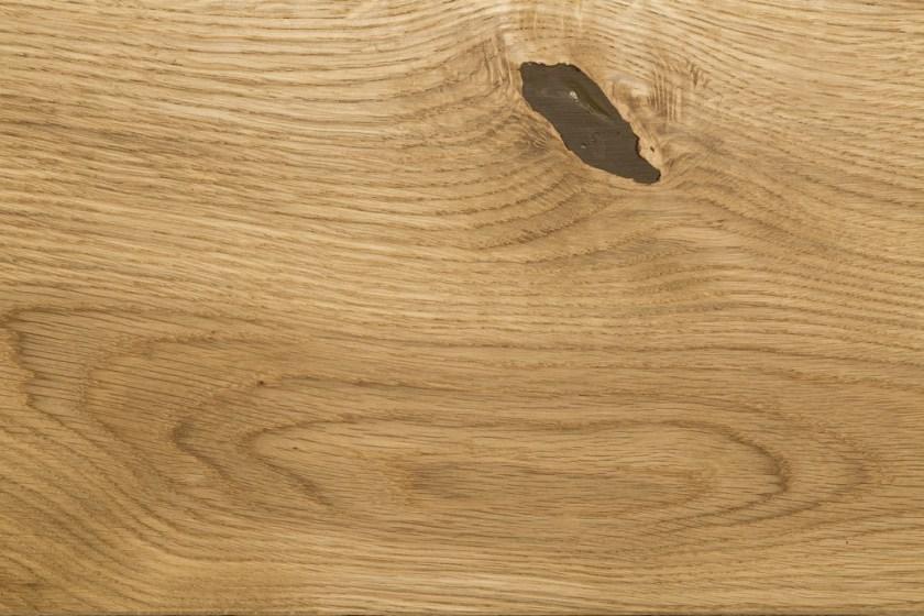 Oak Natural 3305-Staki Oak Floor-Lee Chapel Floors