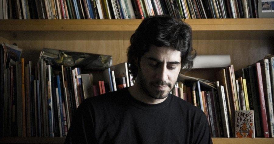Juan Matías Loiseau Tute