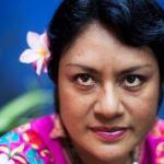 Irma Pineda Santiago, el lenguaje de las estrellas