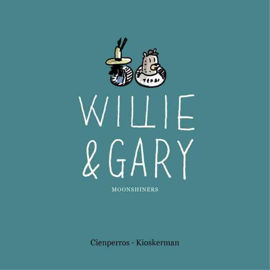 willie-gary-moonshiners-1