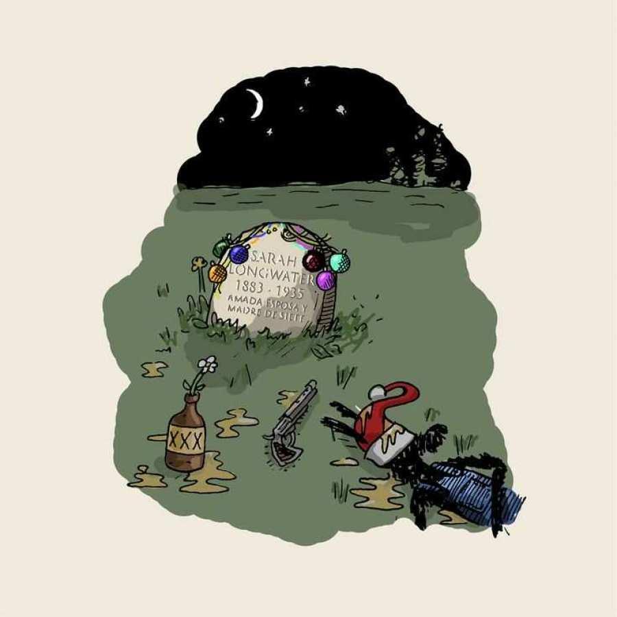 willie-gary-moonshiners-49