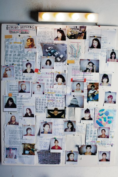 varias-artistas