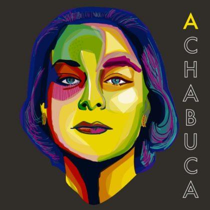 a-chabuca