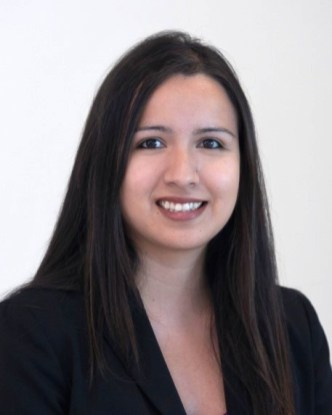 Dr. Christina Ponce