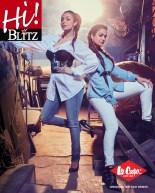 hiblitz-2