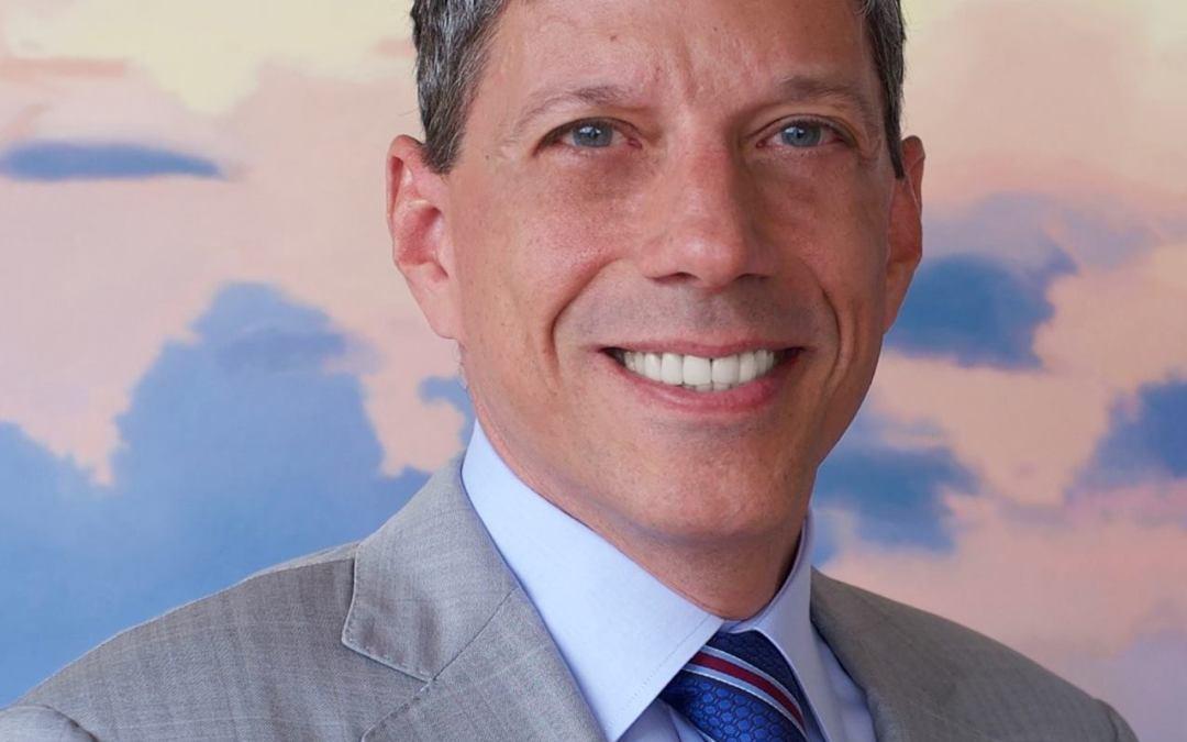 David Holden for Congress: US House FL 19
