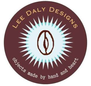 Lee Daly Designs Logo
