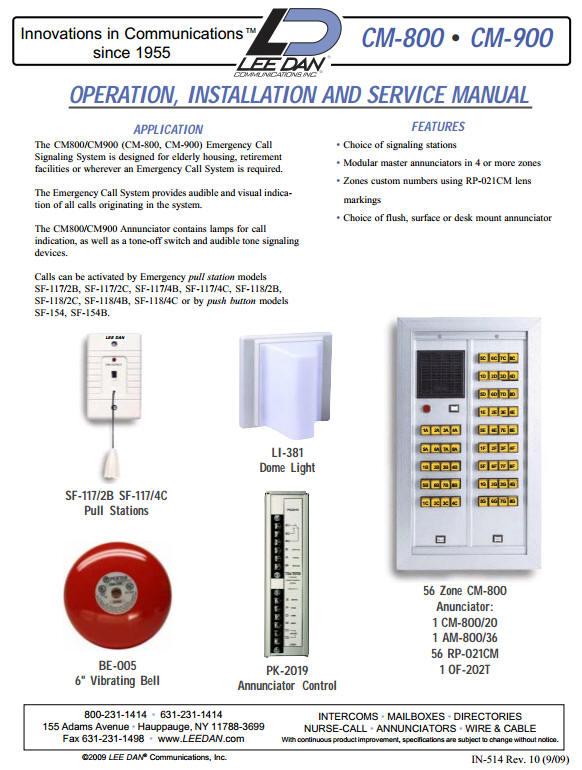 CM 800_wiringpdf?resize\=582%2C770 mercury wiring diagram a904801 gandul 45 77 79 119  at webbmarketing.co
