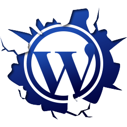 icontexto-inside-wordpress