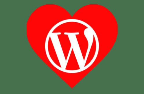 we-love-wordpress-slide