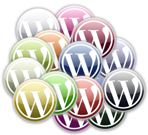 wordpress_icons