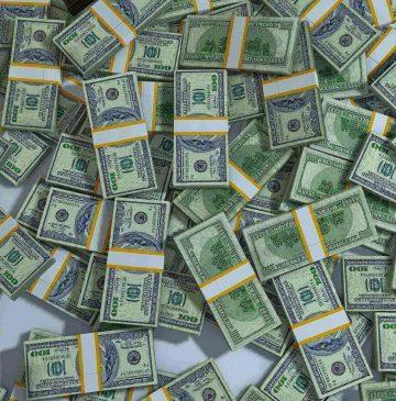 Cash advance port st lucie image 1