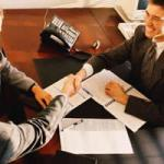 bankruptcy lawyer personal bankruptcy service
