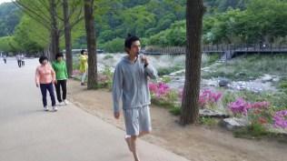 actor_wook_2601590509204363265