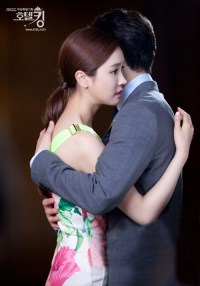 hoking_photo140508135224imbcdrama3