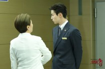 hoking_photo140630114412imbcdrama4