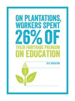 HL Premium investments in Education