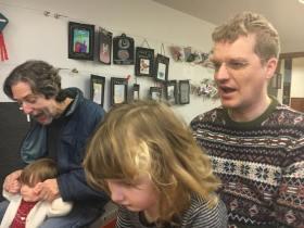 Leeds Dads Jan 16 Meetup B