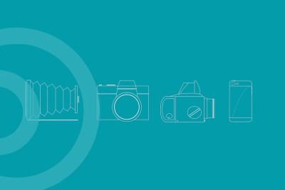 Leeds City College Photo Festival