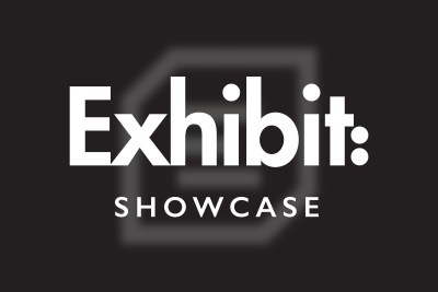 Exhibit. Showcase